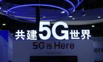 卫星互联网和5G,哪个更便宜?我们算了一笔账